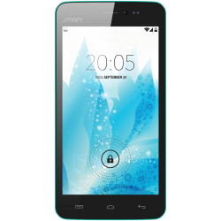 حل مشکل ussd در مدل SCL-U31 ( حل مشکل ussd در مدل Huawei Y6)